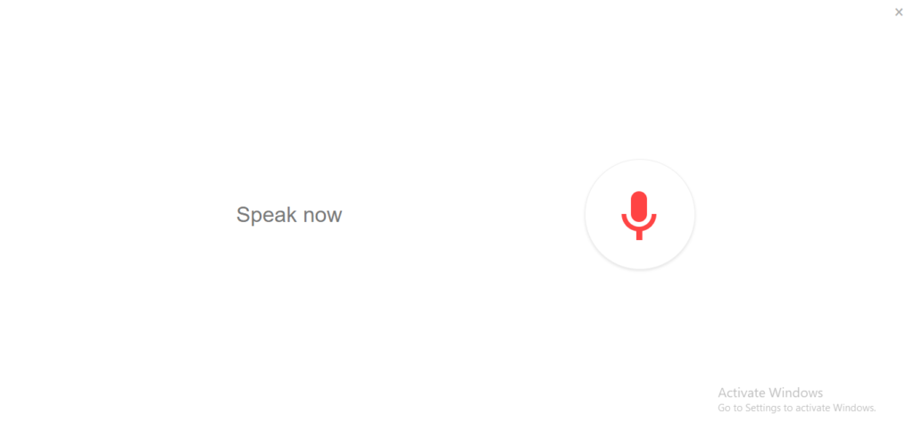 google, google search, super310, super, super idea, superidea, google.com,