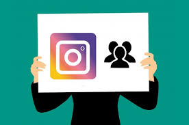 The Best 5 Ways to Increase Instagram Followers for Your Business Page,