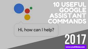 OK, Google: What is Google Assistant? Why Use Yourself?