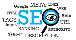How can I improve my Google SEO ranking?