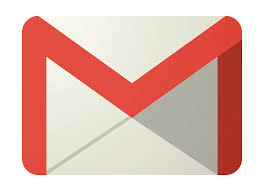 How do I send an email to my Gmail and secret emails?