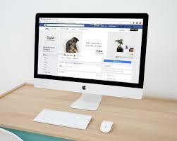 Facebook Marketing,