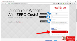 super idea, super310, free web,