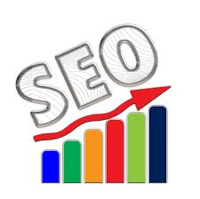 On Page SEO Tips 2019  – To rank first page