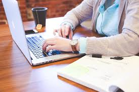 Excellent idea to start a new business from home, SUPER IDEA,