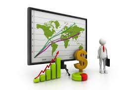 How to Earn Money without Investment, SUPER IDEA,