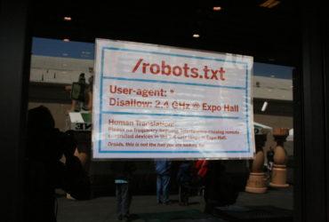 Robots.txt,