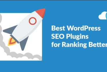 best seo plugin for wordpress 2019, google seo plugin, super idea,