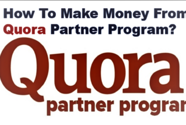 quora partner program 2019, quora partner program earning, Super Idea