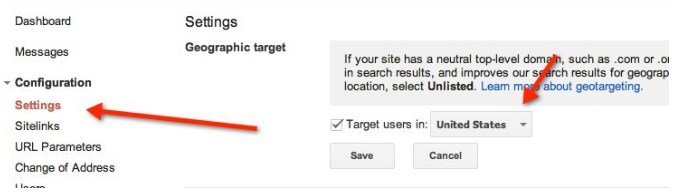 How to target country-specific websites for targeted traffic, SUPER IDEA,
