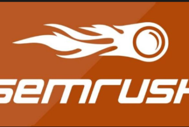 semrush free trial without credit card, semrush free trial guru, semrush free trial 7 days, How much does SEMrush cost?, How do I use SEMrush for keyword research?, semrush 60 day trial, semrush free trial, semrush free trial 2019, semrush free download, semrush 7 day free trial, semrush pro cracked, sem rush package, semrush gratis, semrush keyword planner,