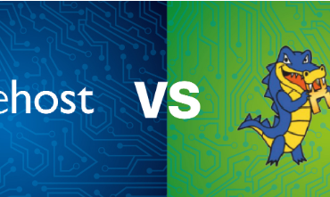 Bluehost vs Hostgator, SUPER IDEA, SUPER310,