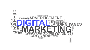 Digital marketing, What is digital marketing?, Types of digital marketing, different types of digital marketing, digital marketing course,