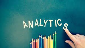 Google Analytics, Super Idea, Super310,