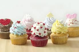 cooking, cupcake,