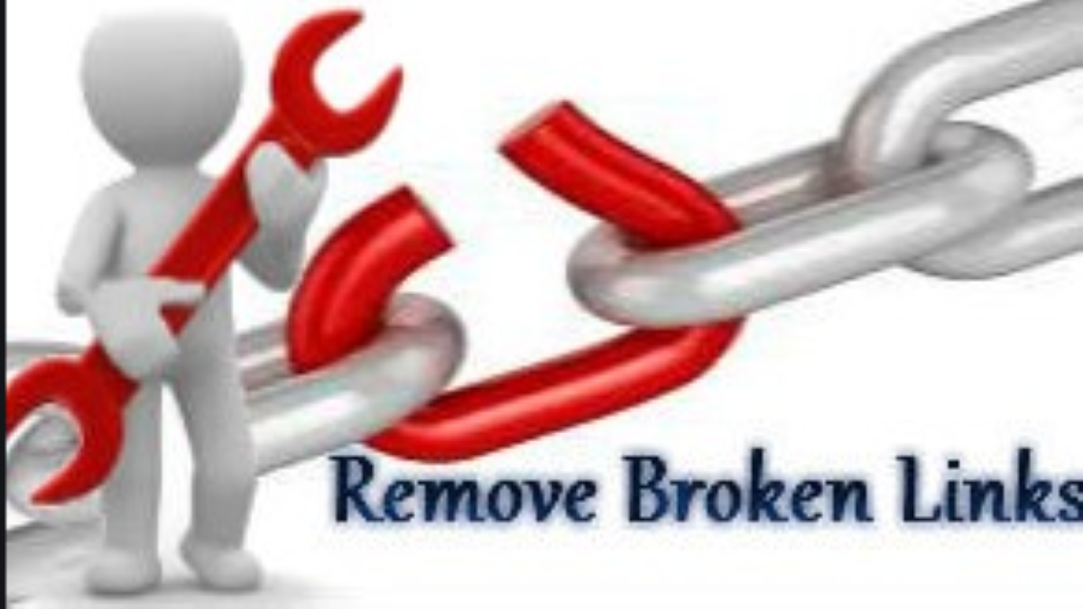 remove broken links from google, google outdated content removal, how can i remove a link from google search?, link removal, remove negative content from google search, how do i get something removed from google search?, google search console, google console, how to remove my name from google search, google outdated content removal, how can i remove a link from google search?, remove url from google search, how do i get something removed from google search?, link removal request email template, link removal tool, how to remove my name from google search, remove negative content from google search,