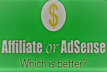 Affiliate vs Adsense more money, Can I use AdSense and affiliate, Is AdSense still profitable 2019, What is the best affiliate program, Does Google have an affiliate program, affiliate vs adsense, affiliate marketing, adsense and amazon affiliate on same page, what is affiliate marketing & how does it work shoutmeloud, difference between amazon associates and affiliates,