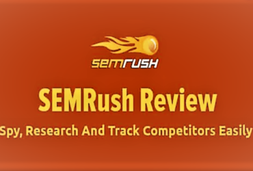 semrush review 2019, What is SEMRush used for, How much is SEMRush per month, How does SEMRush collect data, How often does SEMRush update their data?, What is SEMRush rank?, Which is better Ahrefs vs SEMrush, What can you do with SEMrush, How much does SEMrush cost,
