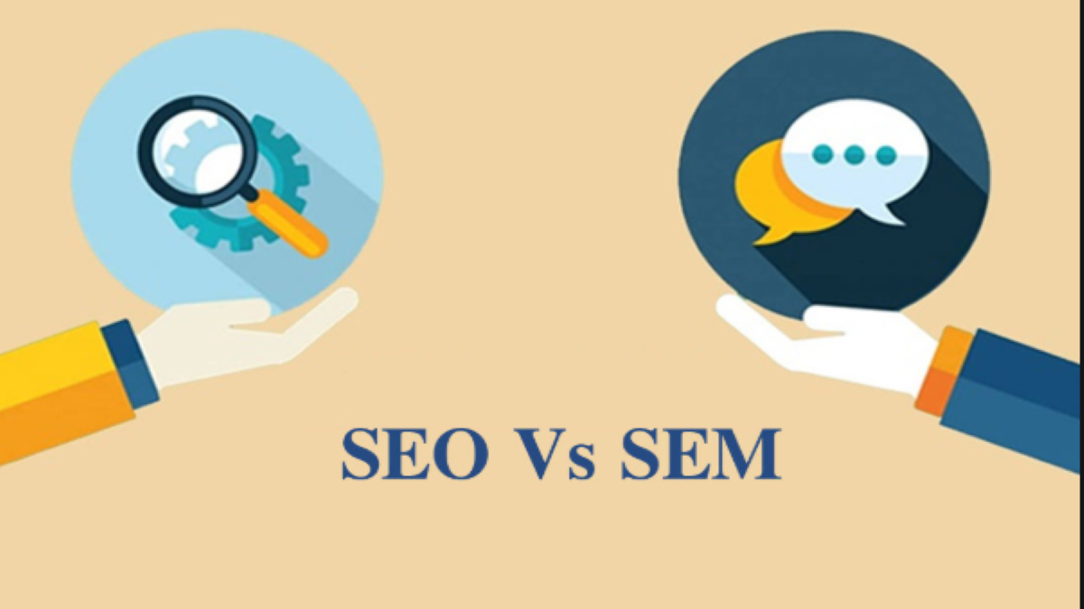 learn SEO and SMO, learn seo smo sem and web analytics for online businesses, how to learn seo at home, learn seo free,