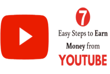 Can I get paid to watch YouTube videos, How do I get paid for online videos, Do you need 1000 subscribers on YouTube to get paid, How do Youtubers get money from YouTube,