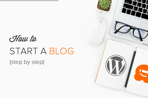 how to start with a blog, how to to start a blog, how to start a blog, how to start a blog for free, how to start a blog free, how to start a blog and make money, how to start a blog that makes money, how where to start a blog, how can i start a blog for free,