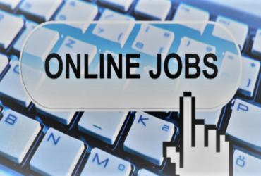 latest online jobs from home - no investment to earn money, latest online jobs from home, latest online jobs,