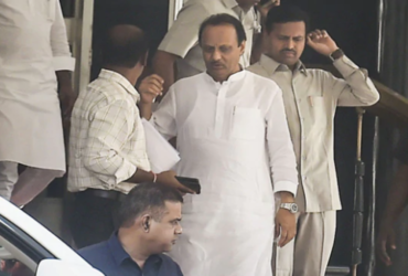 case related to Ajit Pawar, latest trending news, Maharashtra news, Ajit Pawar irrigation scam,