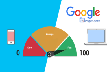 google page speed, speed page insight, google pagespeed insight, pagespeed insight tool, google pagespeed insight tool, what is page speed insights, old google page speed insight, seo page speed insights,