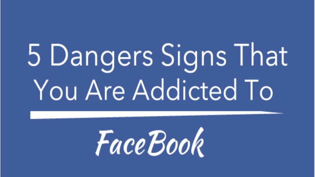 signs of facebook, signs of Facebook addiction, how common is Facebook addiction, Facebook symbols meaning, Facebook addiction psychology, signs in facebook, signs of a facebook addict,