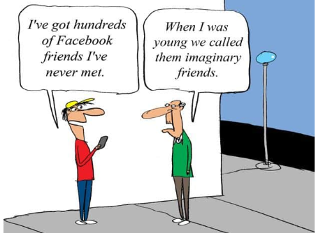 signs of facebook, signs of Facebook addiction, how common is Facebook addiction, Facebook symbols meaning, Facebook addiction psychology, signs in facebook, signs of a facebook addict, facebook friend,