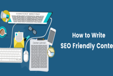 seo, Write SEO Friendly Blog Post,