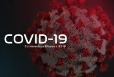 Coronavirus, COVID-19, coronavirus tips, coronavirus tips do the five, Coronavirus disease,