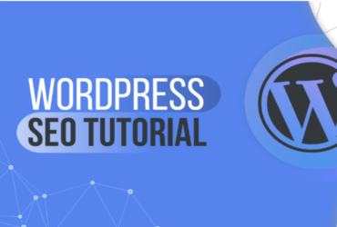 wordpress seo for beginners, WordPress SEO, what is yoast seo wordpress, what is wordpress seo,